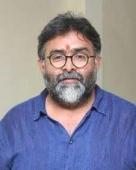 MJ Shriram