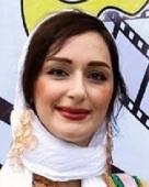Mozhgan Taraneh