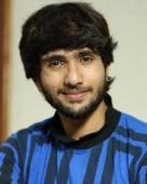 Nataraj (Telugu Actor)