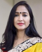 Neelam R Singh