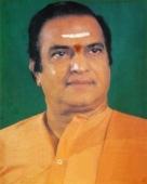 N.t.rama Rao
