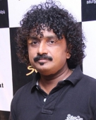 Om Prakash (Cinematographer)