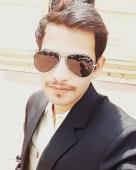 Pavan Kumar N R