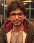 Pawan Kumar (Director)