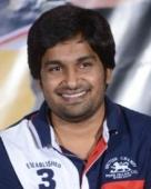 Pawan Wadeyar