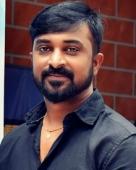 Prabhakara KL