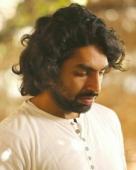Pradeesh Varma
