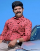 Prakash K Sahadevan