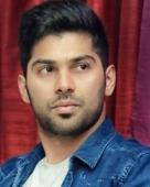 Pranav Hegde