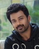 Prithvi Rajan
