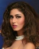 Priyanka Chincholi