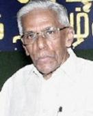 R M Veerappan