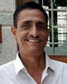 R Ravi Shekar Raju