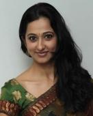 Radhika Chetan