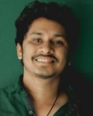 Raj Virat