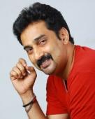 Rajeev Parameswaran