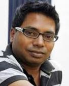 Rajkumar Gupta