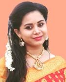 Raksha Holla