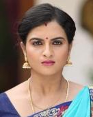 Rashmi Jayraj