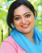 Rashmi Soman