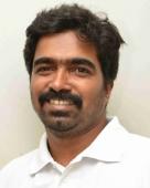 Ravi Basrur