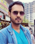 Ravi Kumar Ramshabad