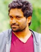 Ravi Teja (Director)
