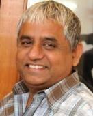 Ravi Yadav