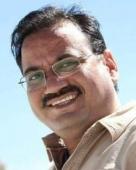 Ravindra Singh Rajawat
