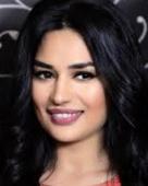 Renee Dhyani