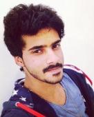 Rohit Abhay