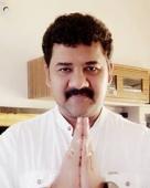 Rohit Nagesh