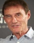 Roland Joffe