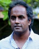 S. Sashikanth