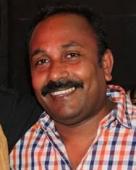 Sahil Sultanpuri