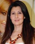 Sangeeta Bijlani