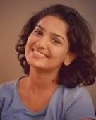 Saniya Iyyappan