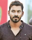 Santhosh Peter Jayakumar