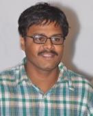 Saptagiri (telugu Actor)