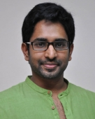 Sathya Prabhas Pinisetty