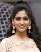 Shalu (Telugu Actress)