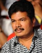 Shankar (Tamil Director)