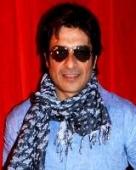Sharad Kapoor