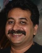 Sheel Kumar