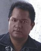 Shiraz Ahmed