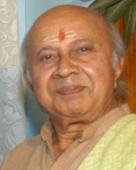 Shivaram