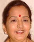 Shobha Chandrasekhar
