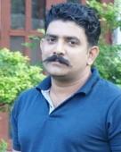 Shobraj Pavoor