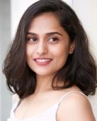 Sindhu Sreenivasa Murthy
