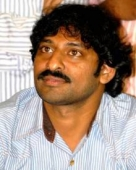 Srikanth Addala